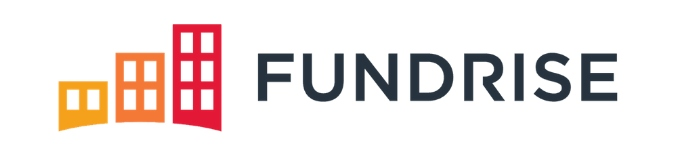 Fundrise Review: Best Real Estate Crowdfunding Site for Beginners