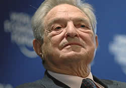 George Soros: 50 Quotes From the World's Most Controversial Billionaire