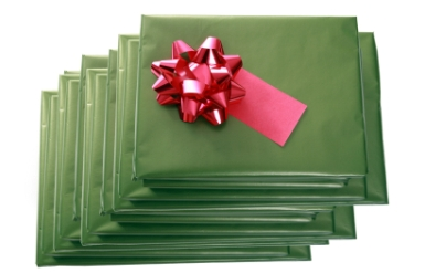 5 Gift Card Discount Sites The Big Stores Don't Want You To Know About