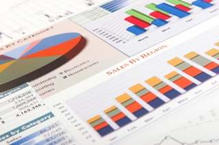 Economics for Investors: The Basics