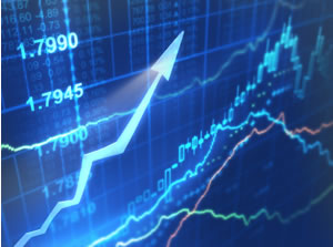 Principles of Technical Analysis: The Trend Is Your Friend