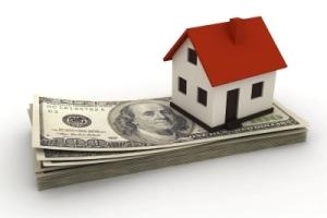 When Refinancing Your Mortgage Makes Sense