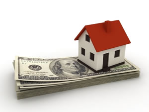 Should I Invest In Stocks To Raise A Down Payment?