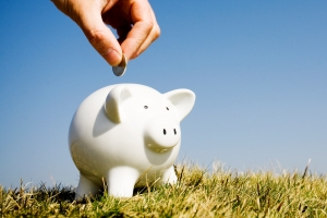 7 Ways to Be a Super Saver