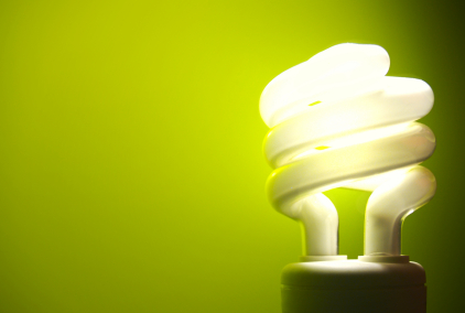 11 Simple Ways to Save on Utilities
