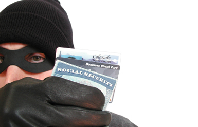 5 States Where ID Theft Is Booming (And The Surprising Reasons Why)