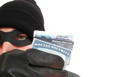 5 Secrets to Scare Away Identity Thieves