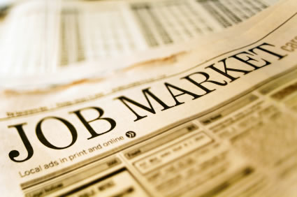 Employees Wanted: 10 Middle-Class Jobs That Are Actually Growing