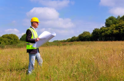 5 Ways to Make Money From Your Land... Without Lifting a Finger