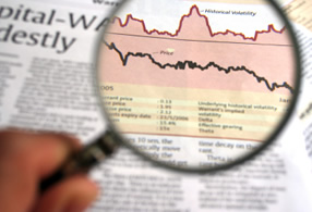 Where to Find Recession-Proof Stocks in Today's Market
