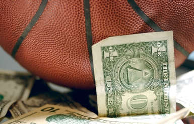 Why March Madness Isn't Always an Economic Win