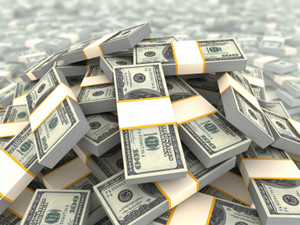 5 Billionaire Investors You've Never Heard of Before