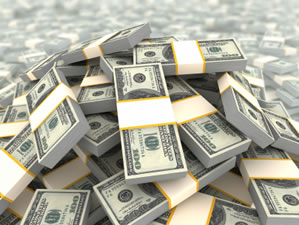 Why $58 Billion Has Been Forgotten... And How to Get Your Share Today