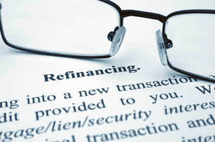 4 Questions You Must Ask Before Refinancing Your Mortgage
