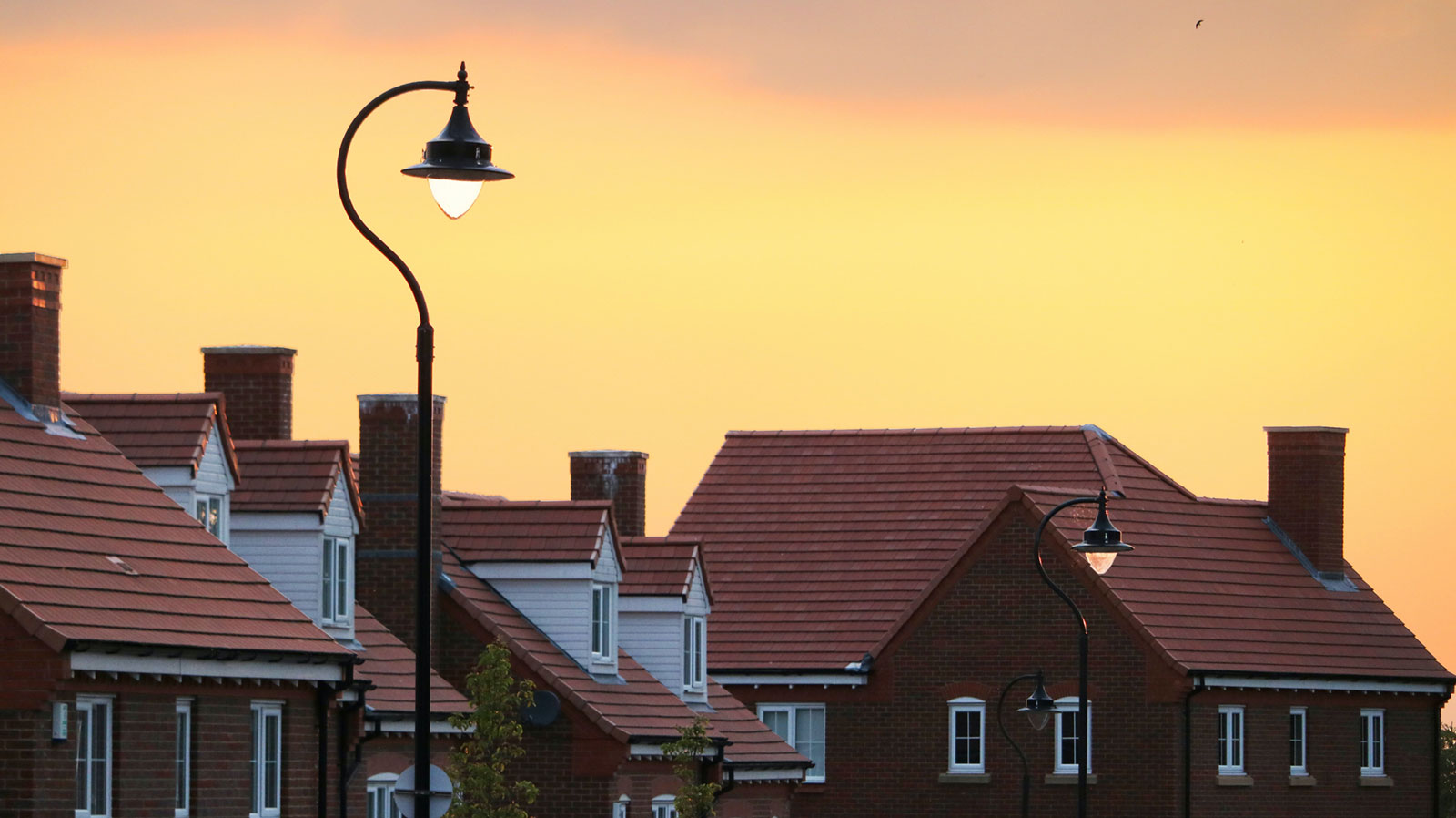 Ready to Refinance Your Home? Here Are the Current Rates
