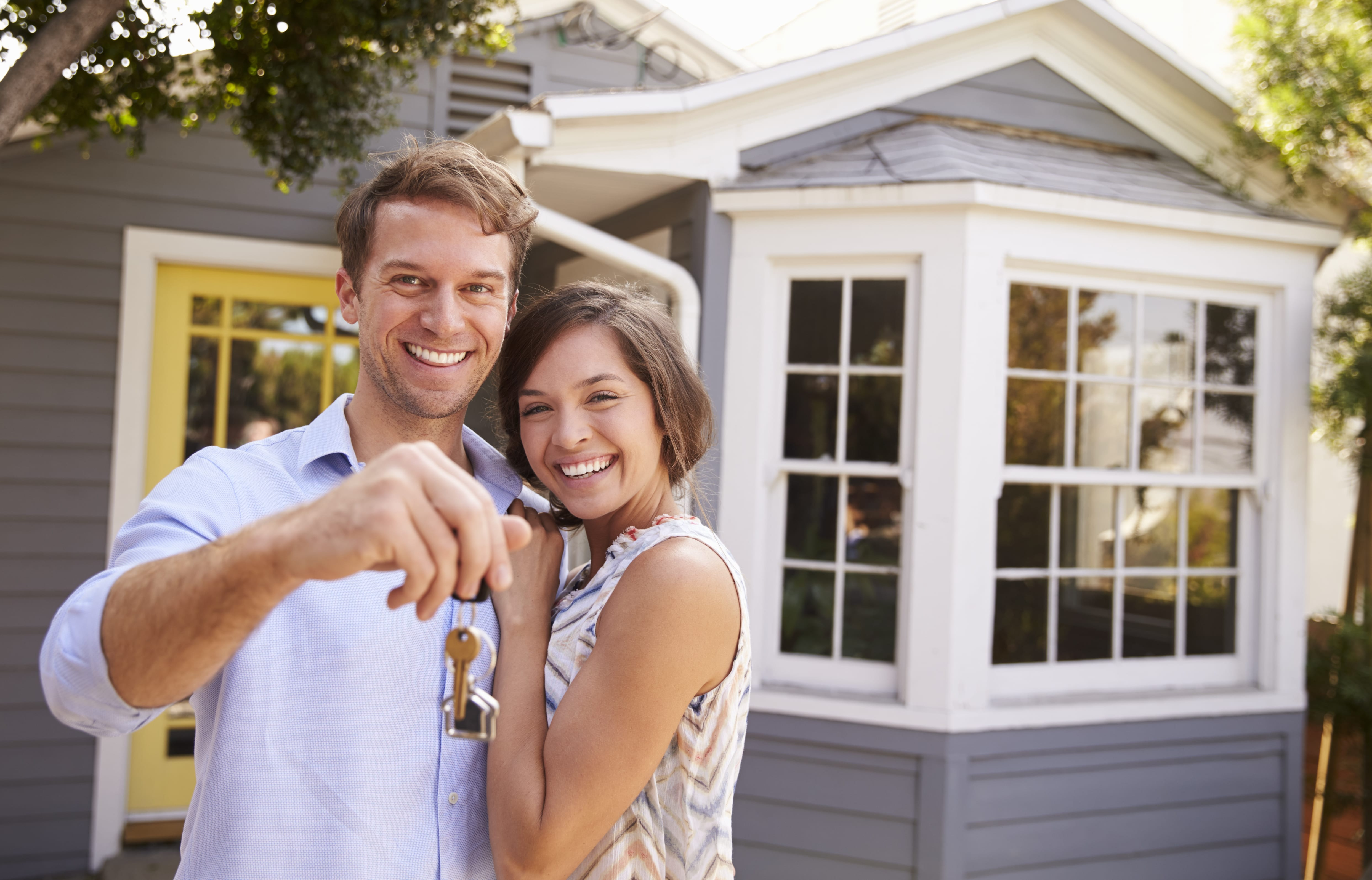 3 Ways to Pay Off Your Mortgage up to 15 Years Early
