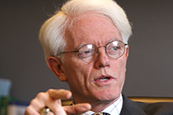 51 Peter Lynch Quotes to Empower Your Investing