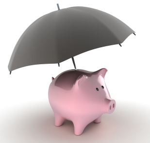 Slash Your Taxes Using Charitable Giving Plans