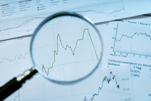 Keep Your Cool: 6 Tips To Invest With Confidence In This Turbulent Market