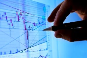 How to Trade a Range Bound Market