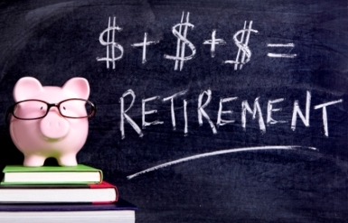 5 Easy-To-Follow Steps For A Worry-Free Retirement