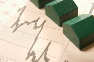 How 8% Mortgage Rates Will Change the Face of Homeownership