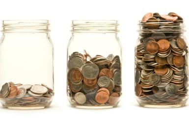 5 Surprisingly Dangerous Places To Stash Your Emergency Cash