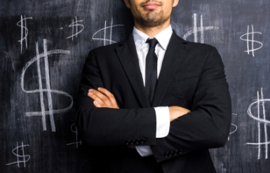 10 Wealth Education Lessons You Missed in School