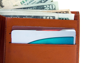 Bad Credit? Use a Secured Credit Card to Rebuild