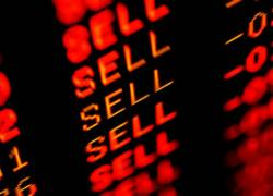 7 Red Flags That Say It's Time to Sell