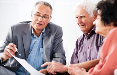 Tax Law Changes Affecting Your 401(k) And IRA