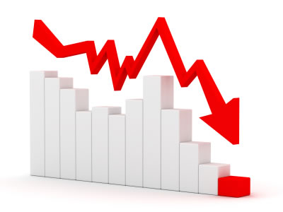 5 Ways to Survive a Stock Market Crash and Bear Market