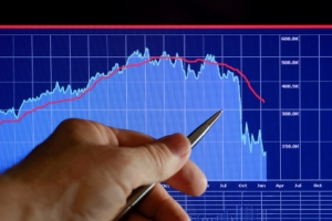 Finding Shorts with Technical Analysis