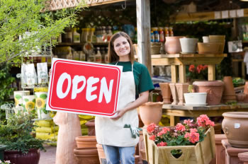 The DOs and DON'Ts of Starting Your Own Business