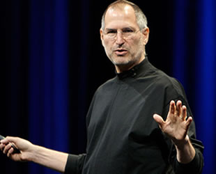 50 Quotes from the Genius Behind Apple