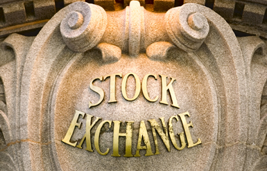 How Is A Stock's Price Set Each Day?