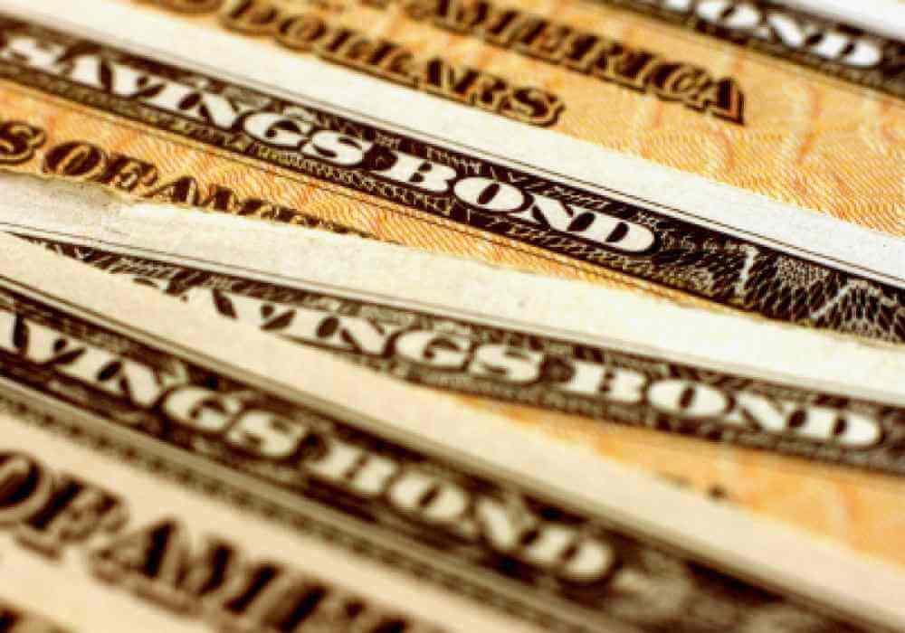 Savings-Bonds.jpg