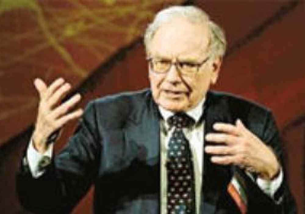 Warren-Buffett-Image.jpg