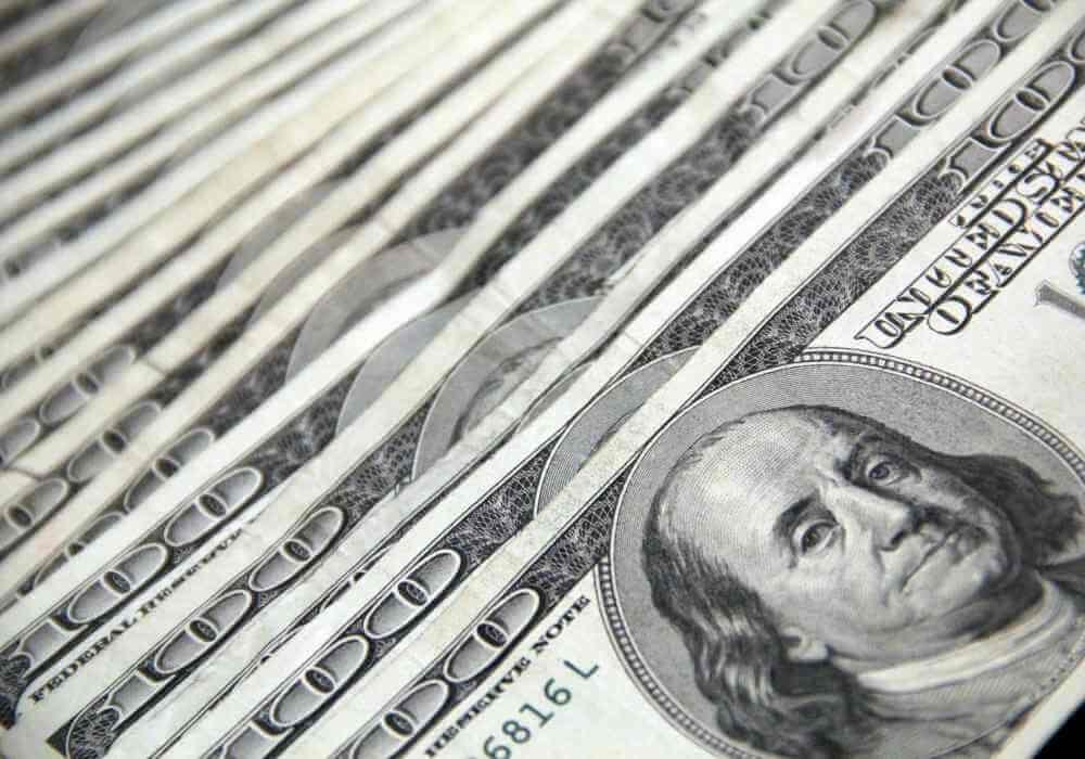 best-loans.jpg