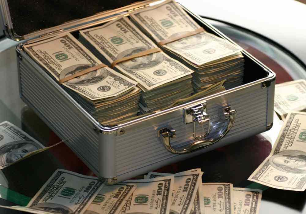 best-money-market.jpg