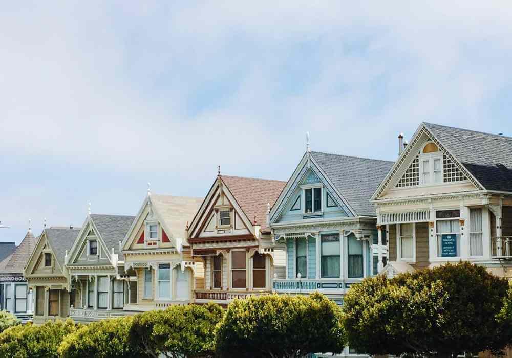 best-mortgages.jpg