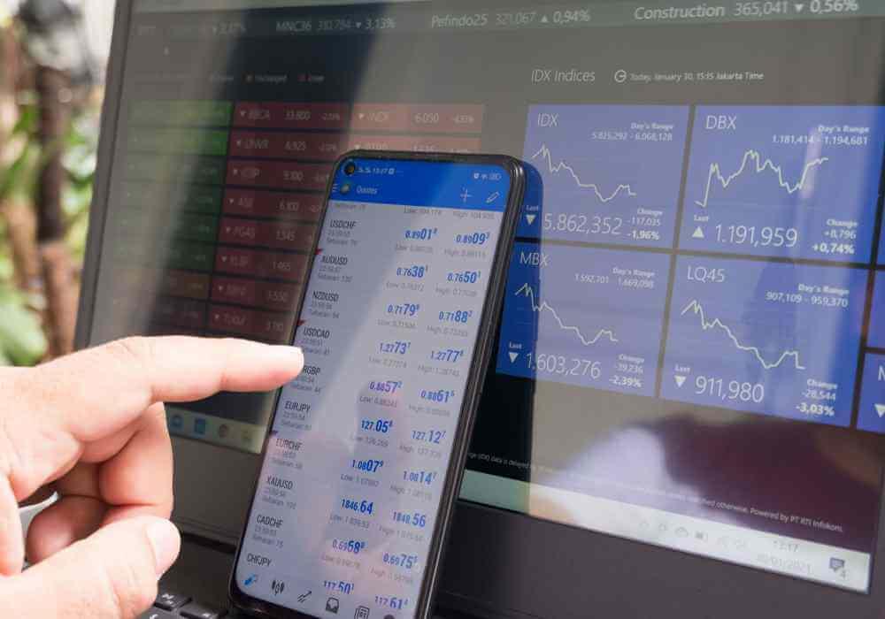 best-trading-platform.jpg