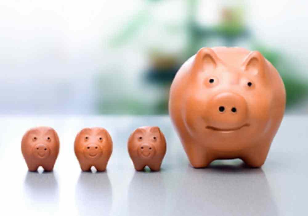 compound-interest-piggy-bank.jpg