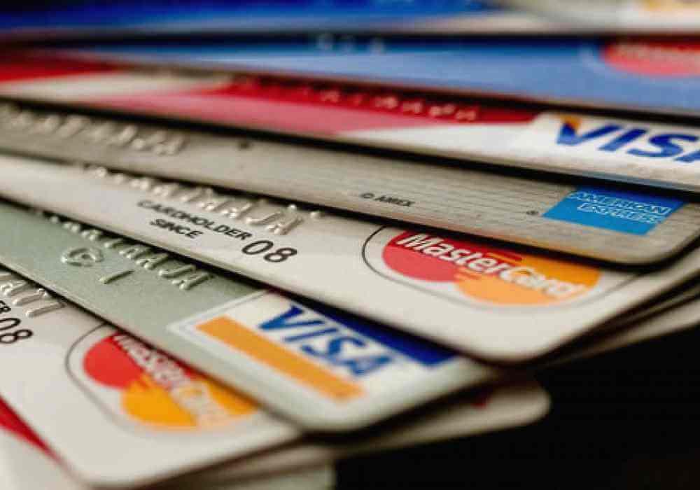 credit-card-debt.jpg