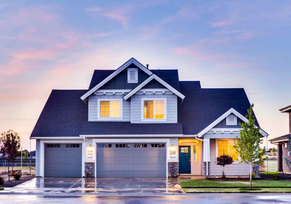 HELOC vs Home Equity Loan - Which is Best for Your Family?