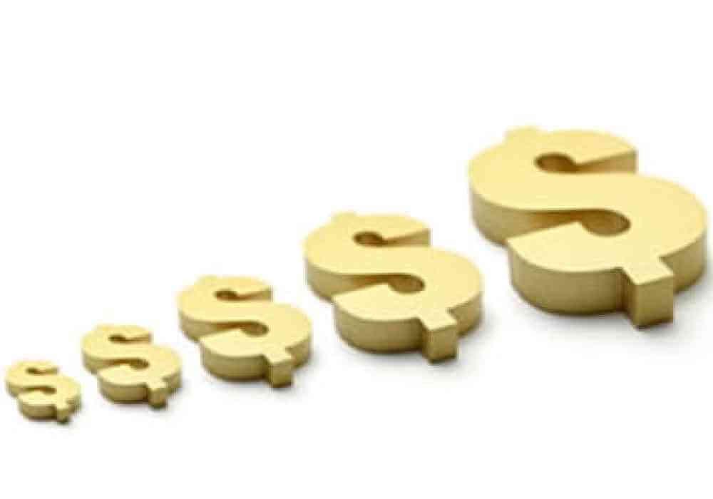 increasing_dollar_sign.jpg