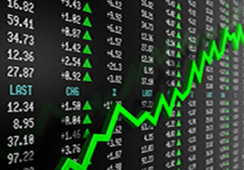 price-chart-17_0.jpg