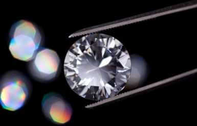 042413-diamonds.jpg