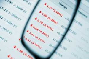 Price-Drop-Stocks_0.jpg