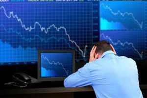 Trading-Mistakes-Image.jpg